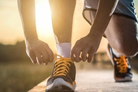 Hipertensão atinge 1,2 bilhão de pessoas no mundo e a atividade física pode ser uma grande aliada